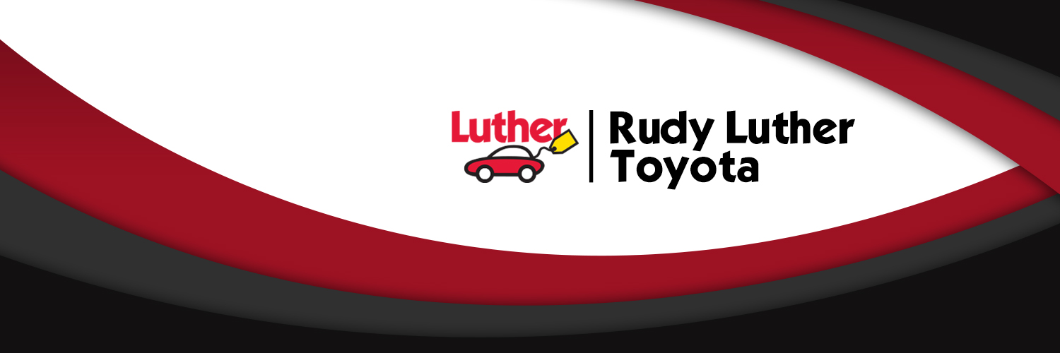 luther youtube kelly rogers toyota watch brookdale